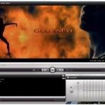 VLC media player 2.0.5: Streaming Player - http://letsbytecode.com/softwares/vlc-media-player-2-0-5-streaming-player/