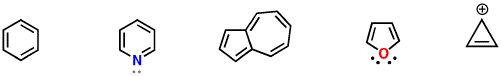 What does 4n 2 mean? #4n+2, #aromaticity, #benzene, #huckel's #rule, #pyridine http://singapore.remmont.com/what-does-4n-2-mean-4n2-aromaticity-benzene-huckels-rule-pyridine/  What does 4n+2 mean? The other night a student came to me with a question about aromaticity. There s one thing I don t get , she said. They say a molecule has to have 4n+2 electrons. How do you find n ? n is not a characteristic of the molecule! Let me explain. In order for a molecule to be aromatic, it has to have the…