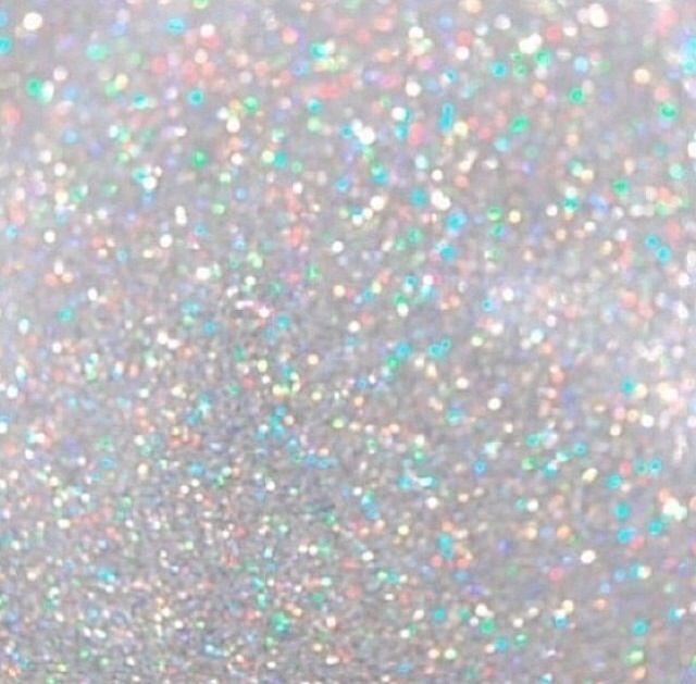 the 25 best white glitter wallpaper ideas on pinterest