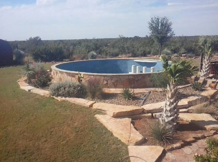 Cattle Trough Swimming Pool Best 25 Stock Tank Pool Ideas On Pinterest Stock Tank Diy Pool