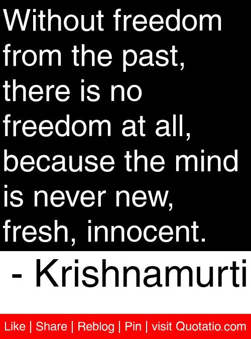 Life Without Freedom Quotes: Best 25+ Innocence Quotes Ideas On Pinterest