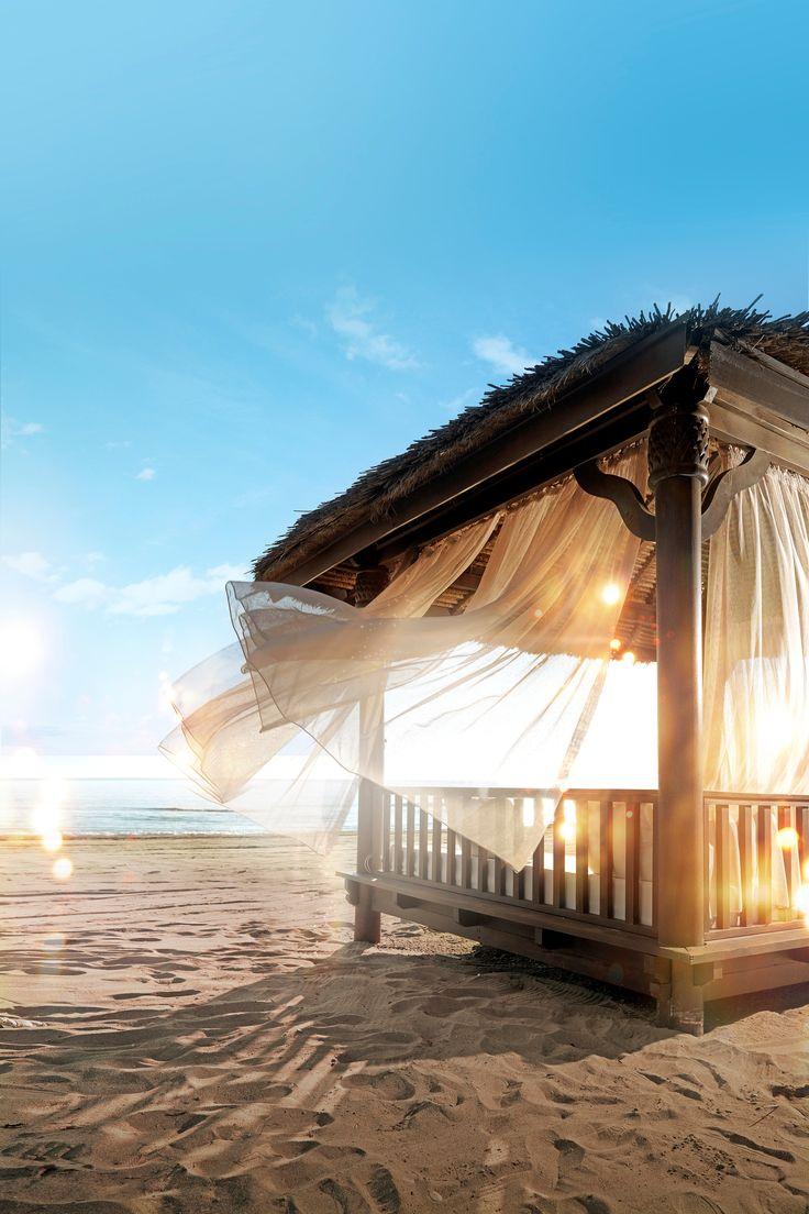 Gloria Serenity Resort, Belek, Antalya, Turkey