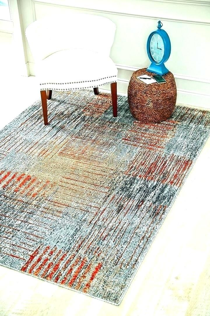Delightful Lowes Large Area Rugs Images Ideas Lowes Large Area Rugs