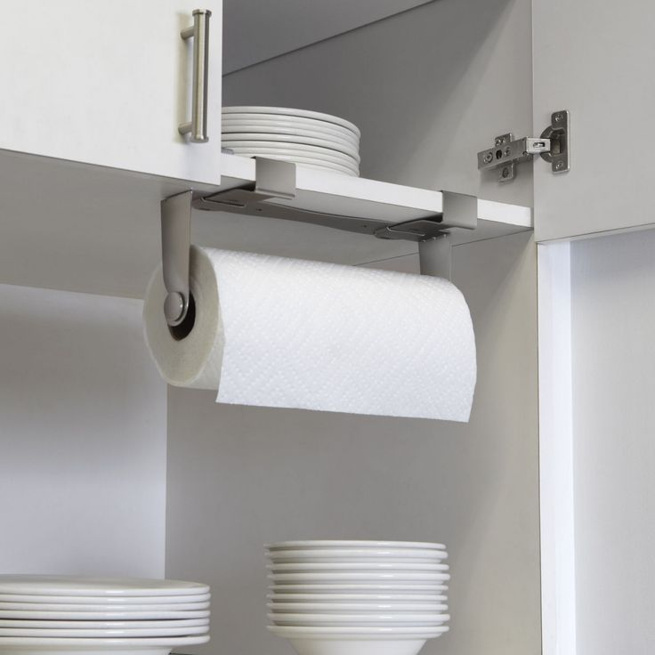Paper Towels For Bathroom best 25+ paper towel storage ideas on pinterest | paper towel