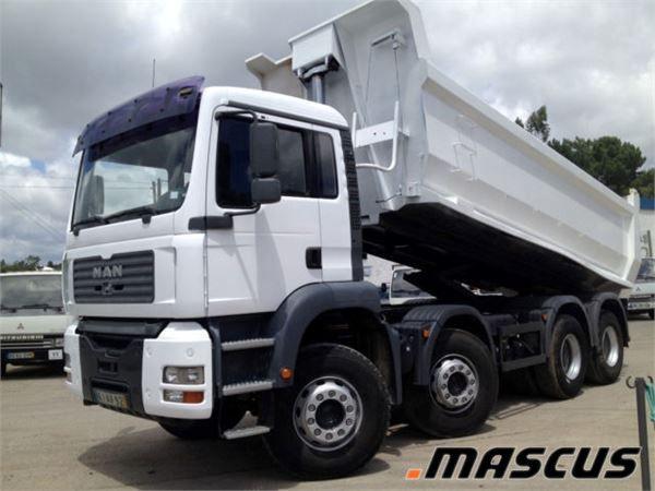 Camiões usados encontra no http://www.mascus.pt/transportes