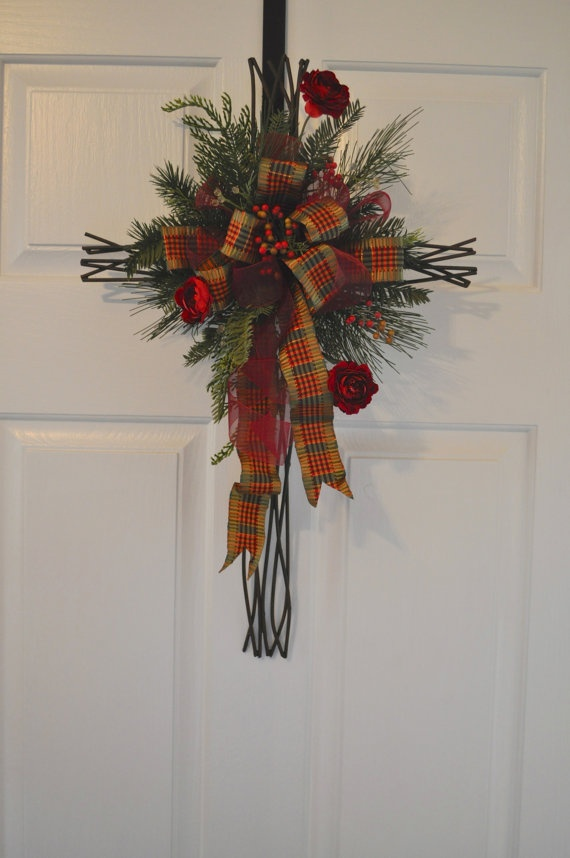 Religious Christmas Wall Decor : Images about christmas crafts on