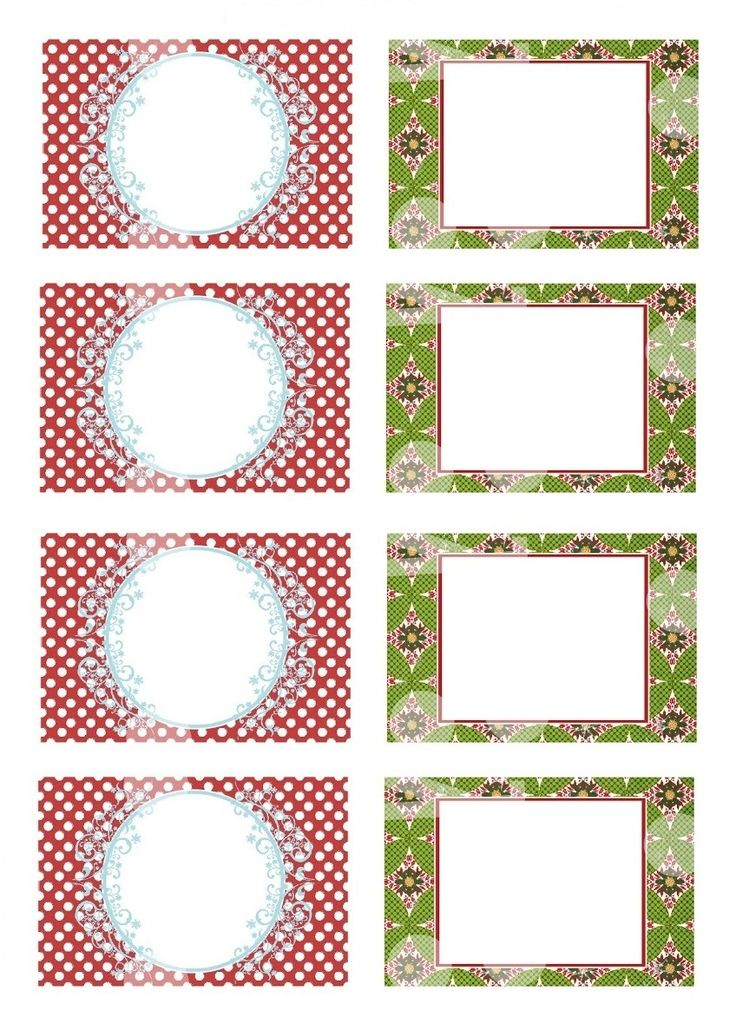 etiquettes gratuites no l imprimer et coller sur les cadeaux les imprimables pinterest. Black Bedroom Furniture Sets. Home Design Ideas