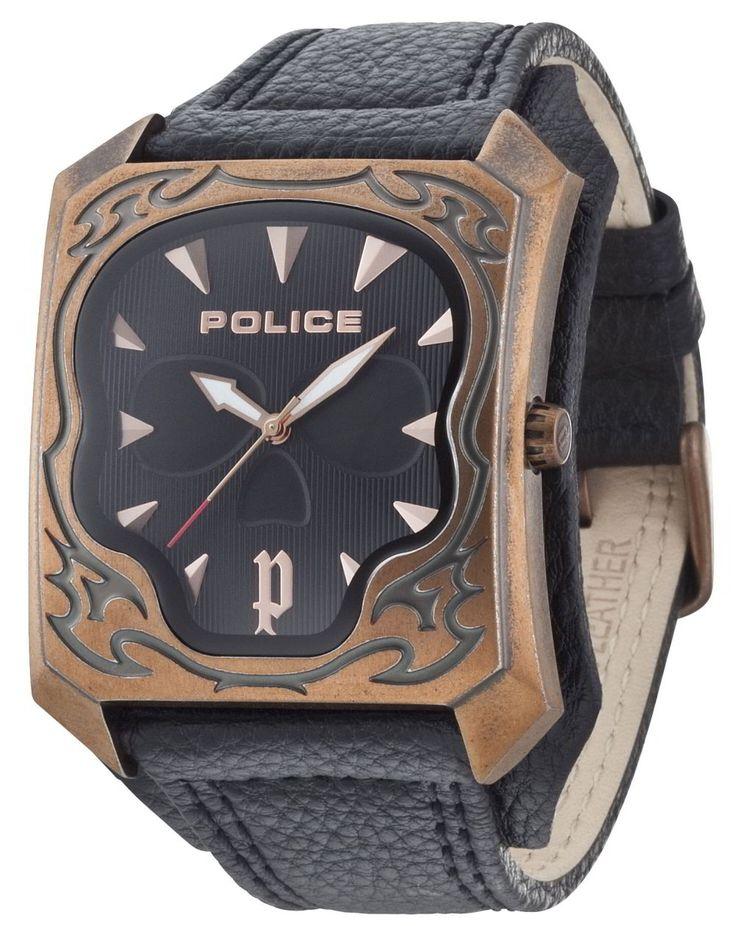 Police Uhr Herrenuhr Demon P14252JSQR-02 Armbanduhr Unterlegearmband  http://www.uhren-versand-herne.de/uhren/police-uhr-herrenuhr-demon-p14252jsqr-02-armbanduhr-unterlegearmband.html