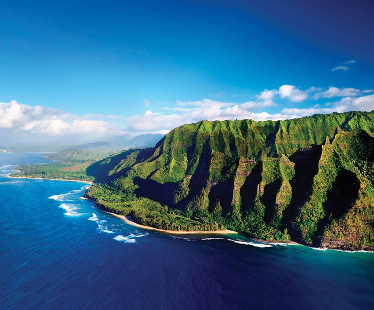 8 Things You Can Only Do in Hawaii