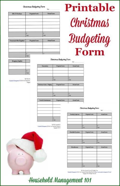 Πάνω από 25 κορυφαίες ιδέες για Budget forms στο Pinterest - budget form