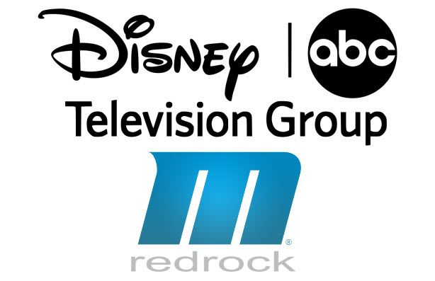 Disney and Redrock Micro Collaborate to Bring New Technologies to Market - http://blog.planet5d.com/2018/03/disney-and-redrock-micro-collaborate-to-bring-new-technologies-to-market/