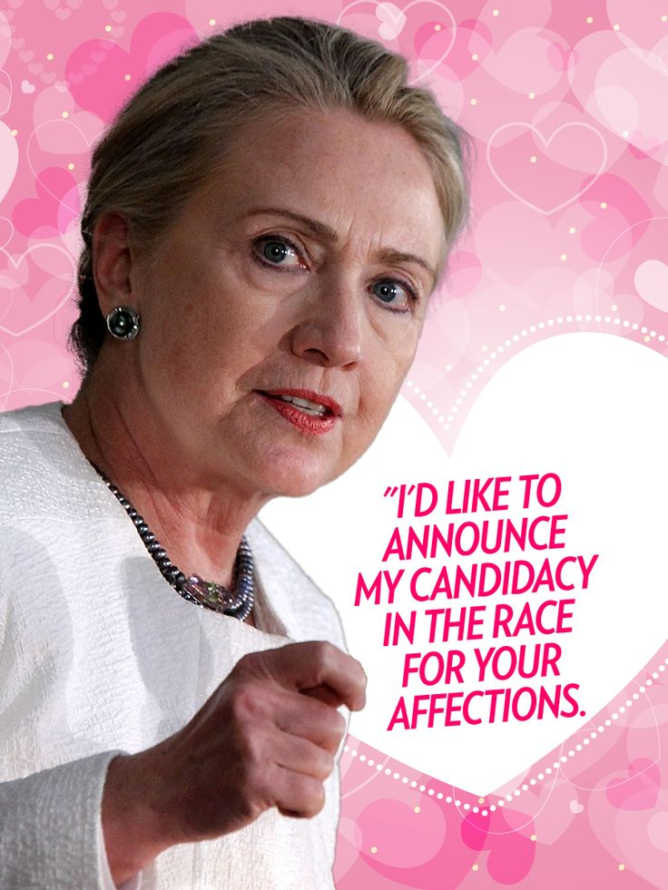 51 best images about Nerdtastic Valentines Day Cards – Clintons Valentines Cards