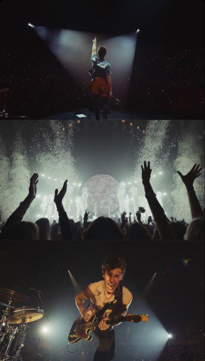 Shawn Mendes Wallpaper Shawn Shawn Mendes Shawn Mendes Wallpaper