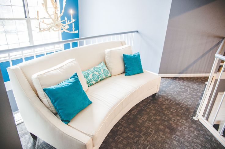 If you are looking for a professional Upholstery cleaning service for your home or business, look no further. With ChemDry's upholstery cleaning systems you can have your home looking, feeling and smelling as good as new. Give us a call on or visit our website at  http://www.classiquechemdry.com.au/
