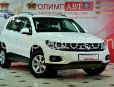 Автомобили в продаже от компании ОЛИМП АВТО - страница 14