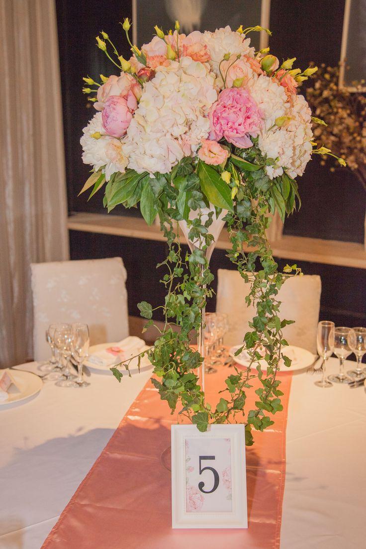 цветы для свадьбы в мартинницах - Поиск в Google