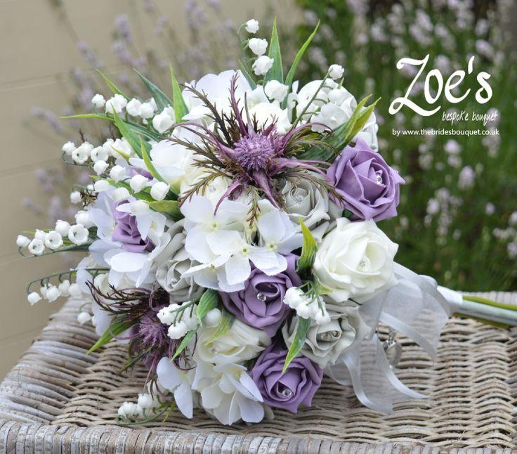 Beautiful Wedding Flowers Bespoke Bouquet Ideas: 25+ Best Ideas About Bouquet Of Roses On Pinterest