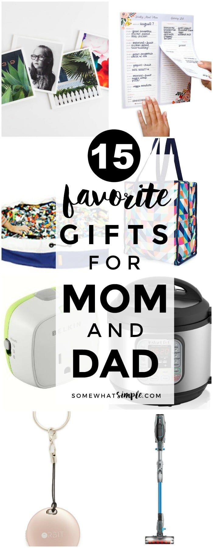 860 best gifts diy images on pinterest bricolage for Thoughtful gifts for dad from daughter