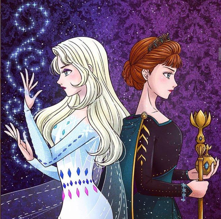 Pin By I Love My Frozen On Frozen Frozen 2 Disney Princess Movies Frozen Disney Movie Disney Princess Frozen