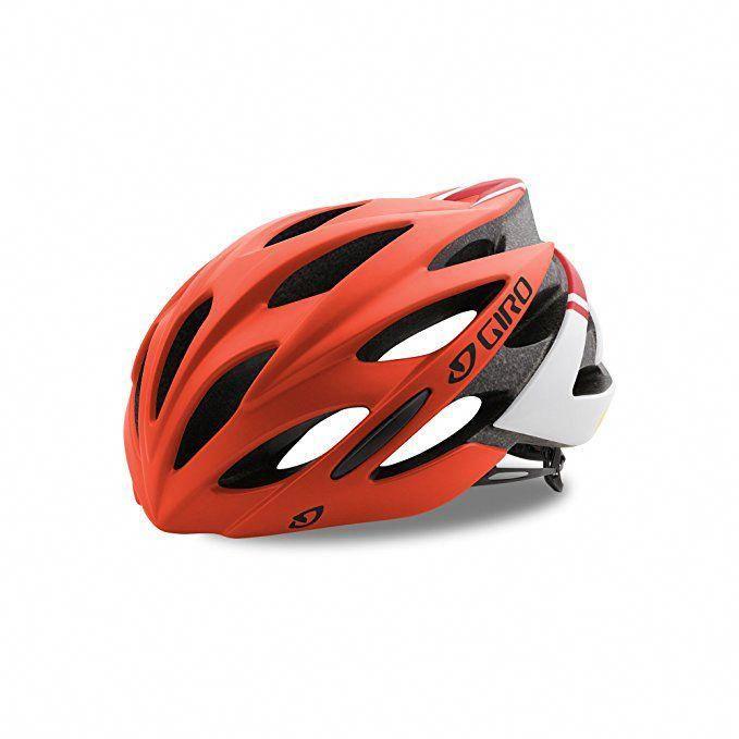 Giro Savant Mips Helmet Matte Dark Red Medium 55 59 Cm Review Roadbikewomen Roadbikeaccessories Roadbikecycling Roadbikemen Ro Helmet Bicycle Brands Bike