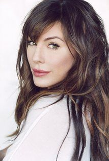 "Krista Allen Born: Krista J. Allen  April 5, 1971 in Ventura, California, USA Alternate Names: Krista J. Allen | Krista Allen-Moritt | Krista Moritt Height: 5' 7½"" (1.71 m)"