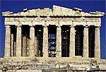 Learn fun facts about Ancient Greece.