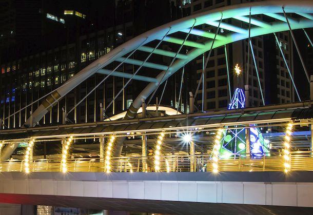 Trolls under the Bridge — read for FREE