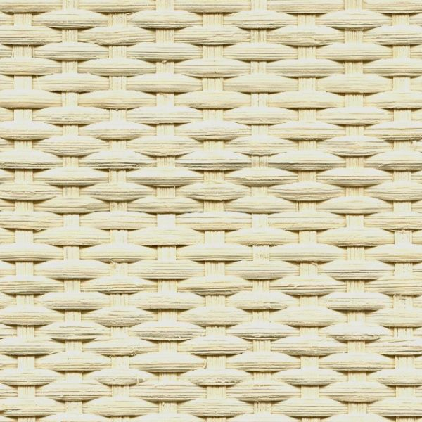 Minőségi nádszár szövet  http://www.locatelli-hungaria.hu/termek/nr-03/
