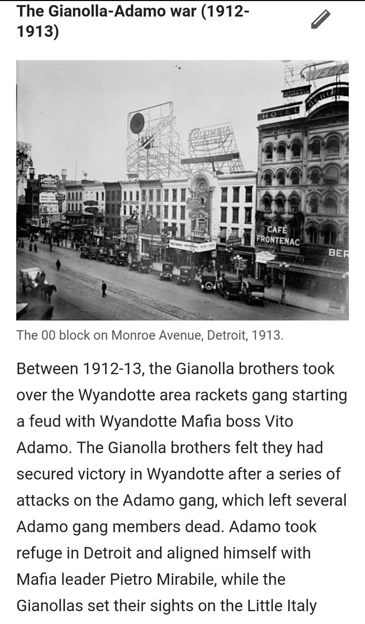 92 best Gangsters images on Pinterest | Chicago outfit, Crime and Folk