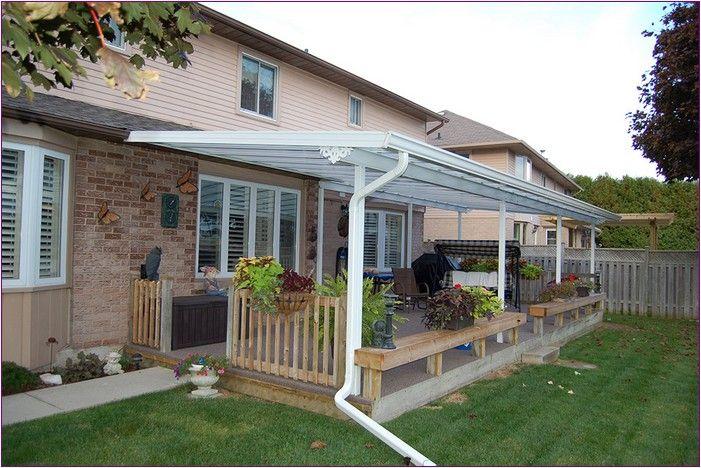 http://copoot.com/insulated-aluminum-patio-covers/