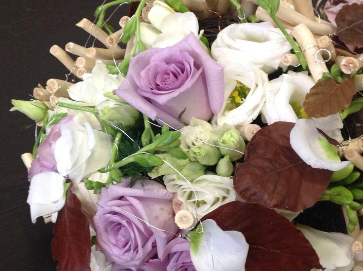 Seconde nozze? Non sono nozze di serie B! Ecco i consigli della #weddingplannertorino http://www.comeneisogni.com/wedding-planner-torino/le-seconde-nozze/