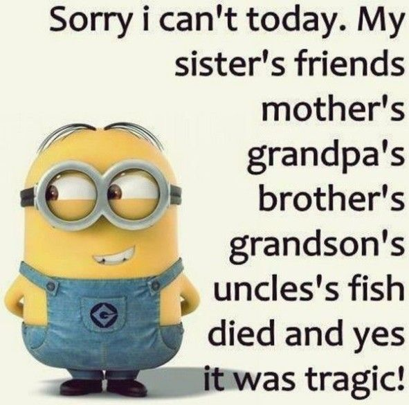 Top 40 Funniest Minions Memes. Minion SayingsMinions QuotesFunny ...