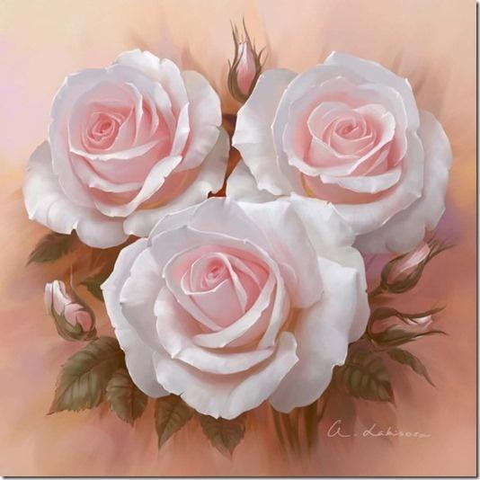 white_roses_by_zvepywka-d3b9f6n