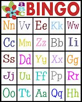 23 best images about ABC's on Pinterest | Coloring, Preschool and ...