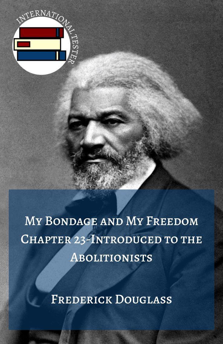 Sat Reading Passage Frederick Douglas Practice Literature Lesson Plans Essay Questions