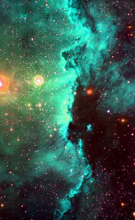 Nebula Images: http://ift.tt/20imGKa Astronomy articles ...
