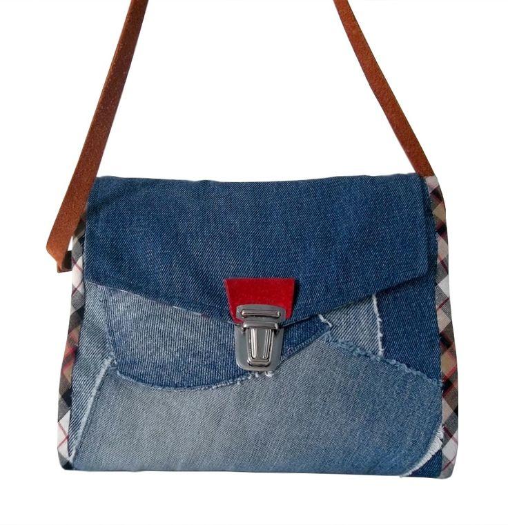 78 best id es propos de porte monnaie en jean sur pinterest sac en jean sac en jean et. Black Bedroom Furniture Sets. Home Design Ideas