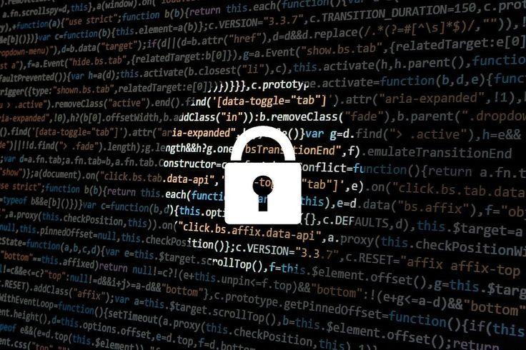 Bezpečnostná chyba v systéme WordPress rozpútala vlnu hackerských útokov.