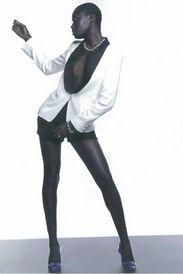 Aminata Sanogo - Pic 3 Preview