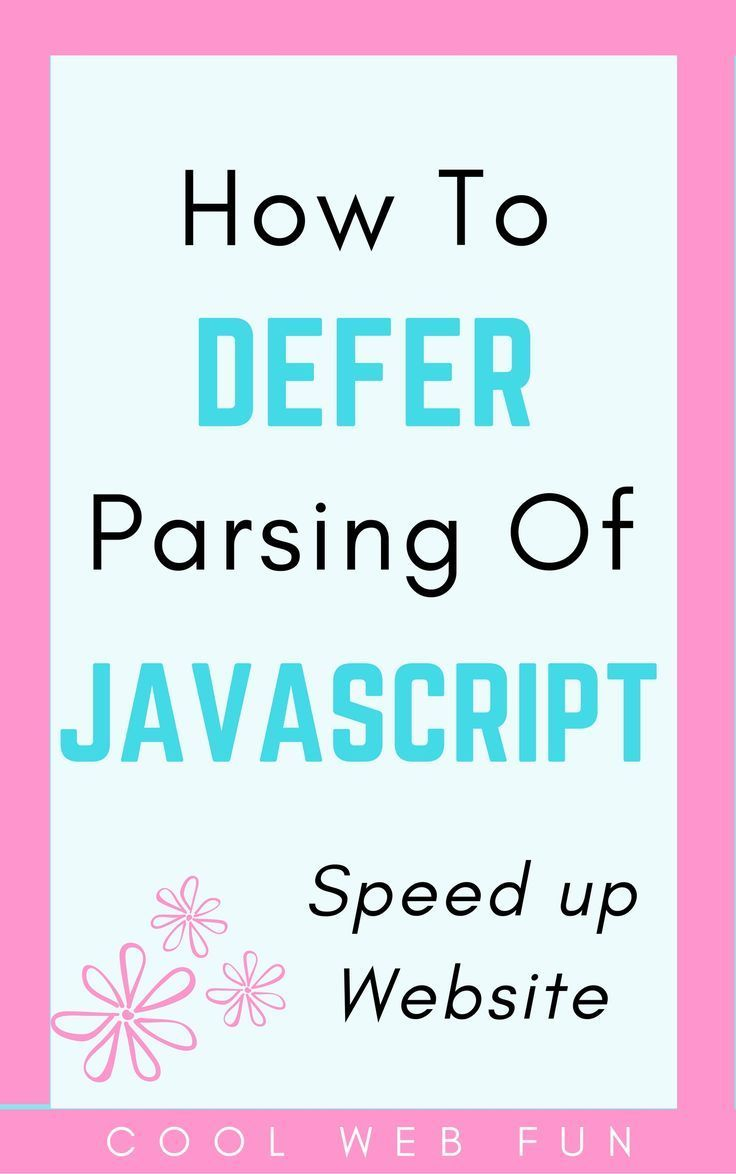 Delaying java script can speed up website considerably. Javascript defer is important to render your webpage fast. Check out http://www.coolwebfun.com/defer-parsing-of-javascript-wordpress/ to  load javascript later to increase site speed
