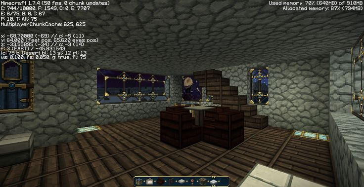 minecraft fancy dining houses lizc864