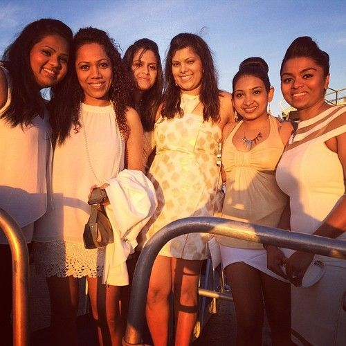 Plan your next Uni party with Melbourne Party Boat cruises for a exciting and unique party for 50 up to 350 people. Hire Simply the Best Uni Cruise! Melbourne Showboat is the largest cruising entertainment venue in Melbourne.