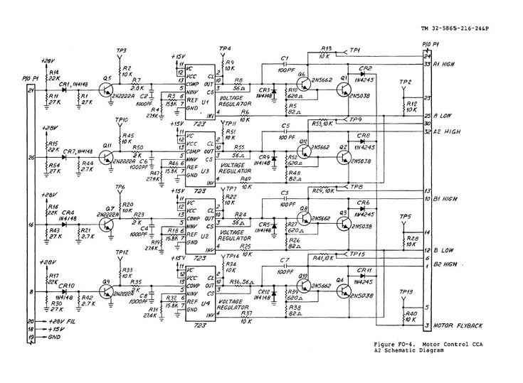 Daihatsu Hijet Engine Diagram