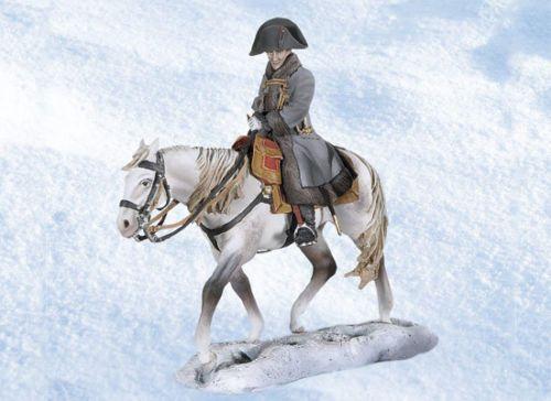 BlackHawk-BH1001-Napoleon-on-Horseback