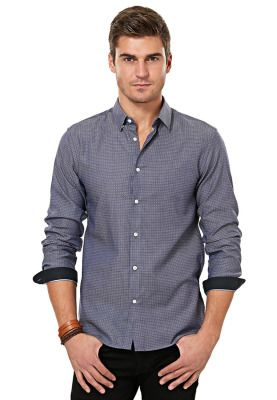 Nice shirts for men and sleeve on pinterest for Nice shirts for men