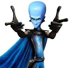 Is Evil really Good or is Good really Evil? How DreamWorks tackles this issue in Megamind – by Alex Griffiths – Religion, Philosophy & Ethics