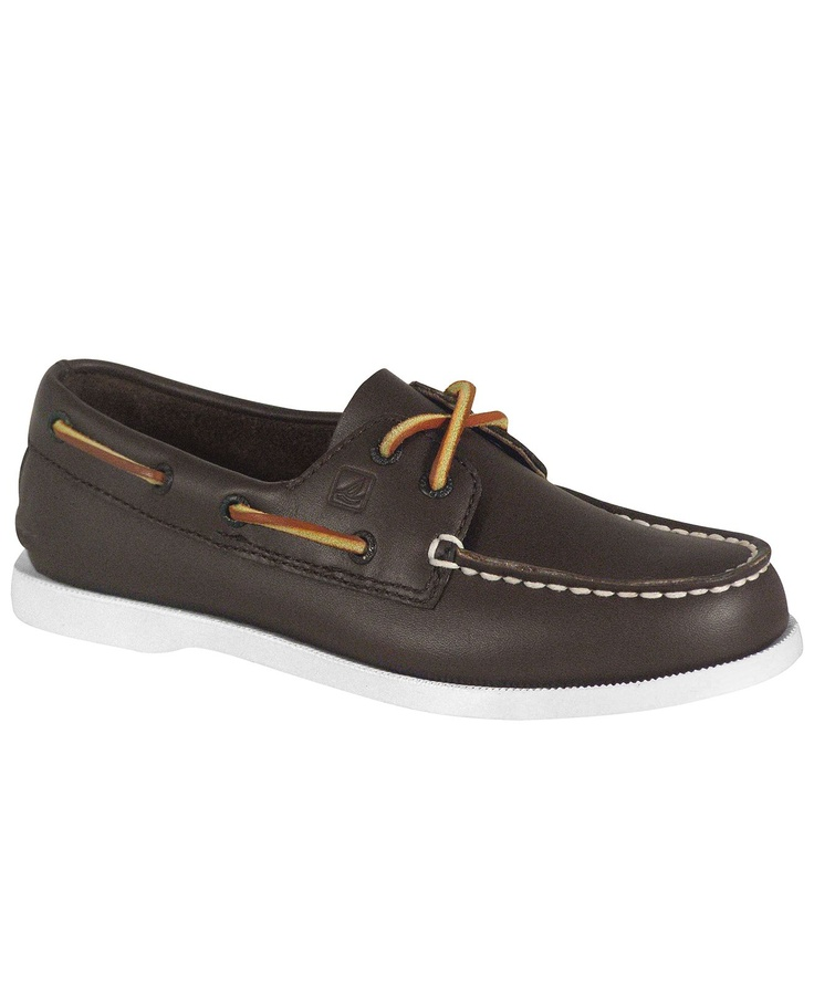 Sperry Kids Shoes, Boys Top-Sider Shoes - Kids Back To School - Macy's