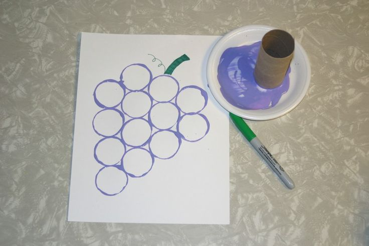 Learning Activities for the Color Purple