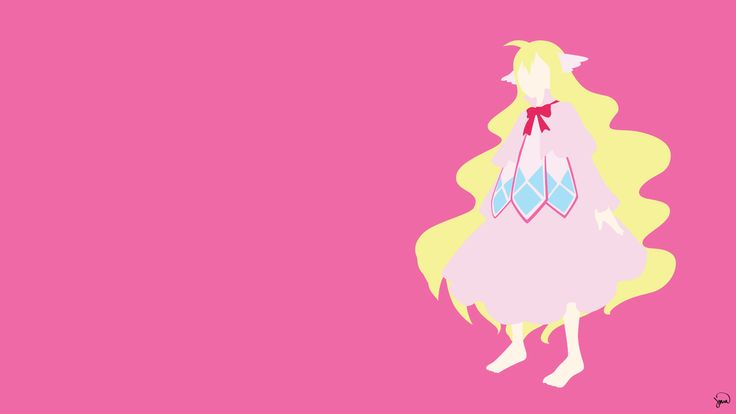 fairy tail anime wallpaper
