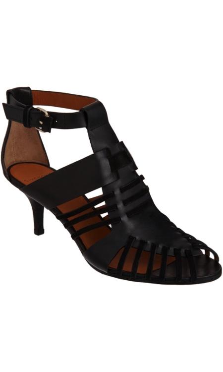 177726857417 Gladiator Sandals  Gladiator Sandals Givenchy
